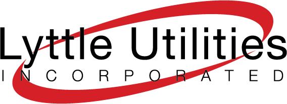 logo_lyttleutilities