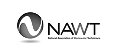 nawt logo